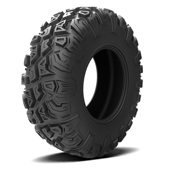 Arisun Gear Buster Tire 32x10-15