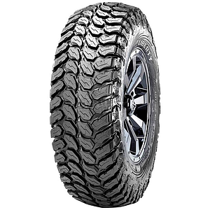 PNEU MAXXIS LIBERTY ML3