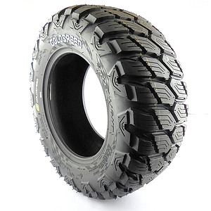 GOLDSPEED MU900 Tire 29x10-15