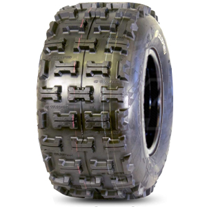 GOLDSPEED MXR PPM BLUE TIRE 20x10-9