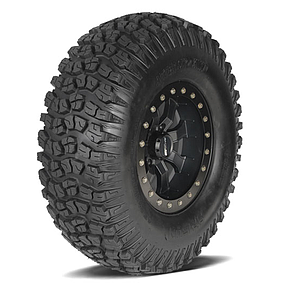 Arisun After Shock XD Tire 30x10-15