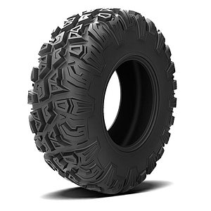 Arisun Gear Buster Tire