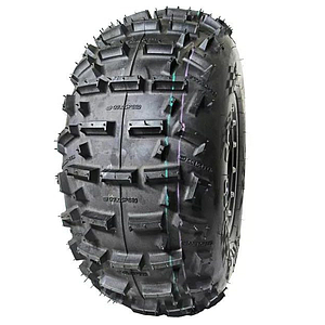 GOLDSPEED SC3 Tire 21X10-9