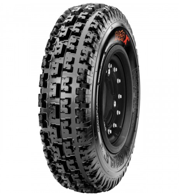 Maxxis RAZR XM RS07 Front Tire