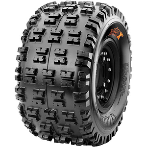 Maxxis RAZR XC RS08 Rear Tire