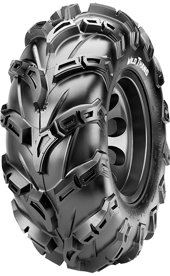 CST Wild Thang CU05 Tire 26x8-14