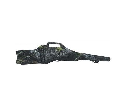 Kolpin Gun Boot IV MOSSY OAK BREAKUP