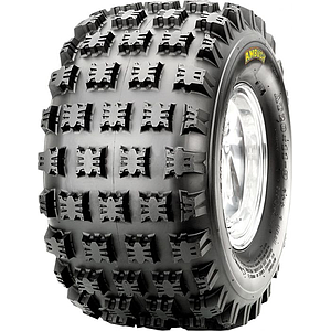 CST Ambush C9309 Tire 18x10-8