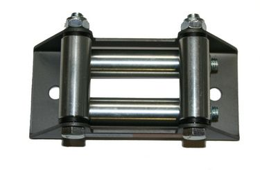 Kolpin Roller Guide for Winch Cable