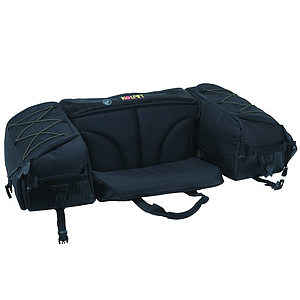 Kolpin Rear Bag - Back