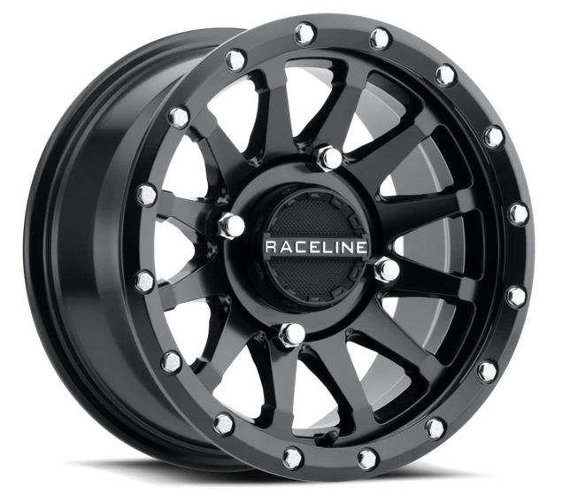 RACELINE Trophy Wheel 14x7 +10mm 4/110