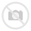 KMC XS234 Beadlock Wheel 15x6 +38mm 4/137