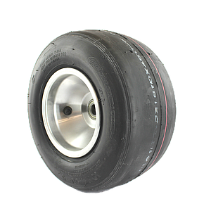 CST Enduro Karting Tire
