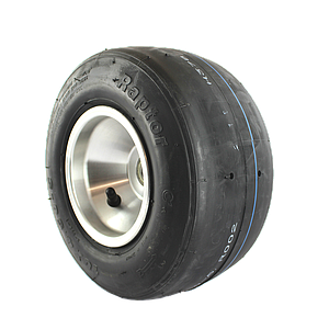 CST Raptor Karting Tire