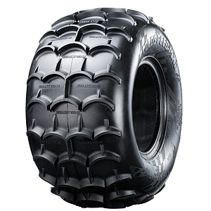 GOLDSPEED MXD Tire 22x10-9