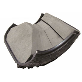 TIREBLOCKS SSV/BUGGY