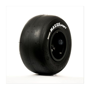 Maxxis Sport MS1 Karting Tires