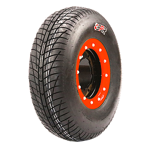 BPR P354 Front Tire