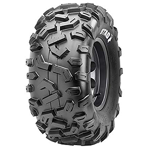 CST STAG Tire
