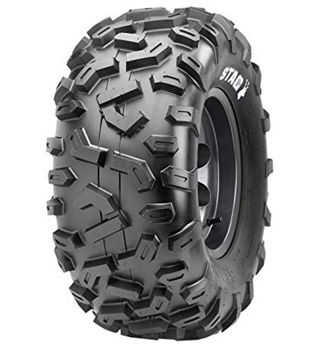 CST STAG Tire 26x9-12