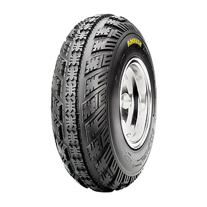 CST Ambush C9308 Tire 22x7-10
