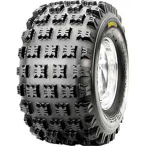CST Ambush C9309 Tire 20x11-9
