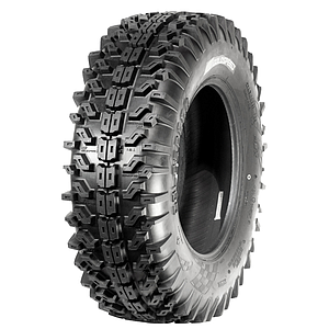 GOLDSPEED MSX Tire 25x7-15