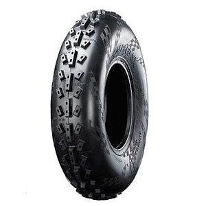 GOLDSPEED SX YELLOW TIRE 23x6-10