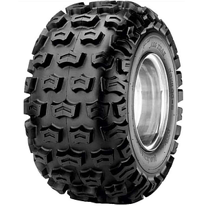 PNEU MAXXIS ALL TRAK C9209