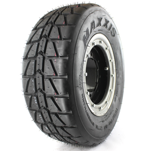 Maxxis C9272 Tire