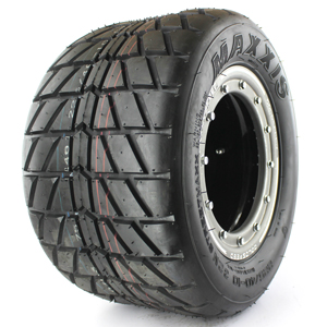 Maxxis C9273 Tire